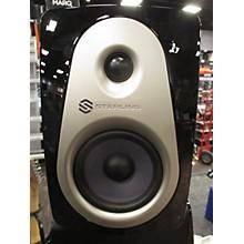 Sterling Audio MX5 Powered Speaker