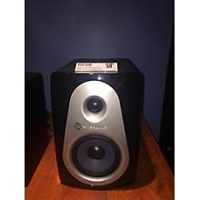 Sterling Audio MX5 Studio Monitor Powered Monitor