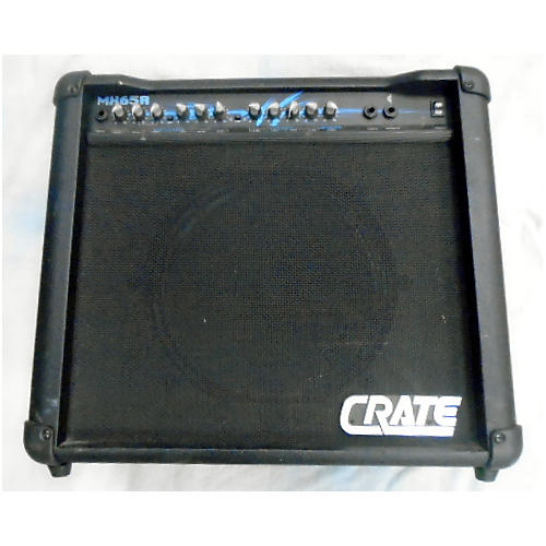 Crate MX65R Guitar Combo Amp