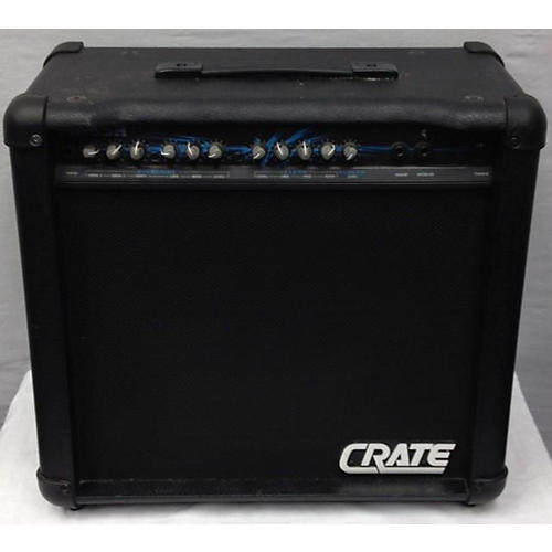 Crate MX65R Guitar Combo Amp