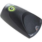 Shure MX690 Microflex Wireless Boundary Microphone