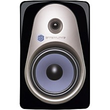 "Sterling Audio MX8 8"" Powered Studio Monitor Level 1"