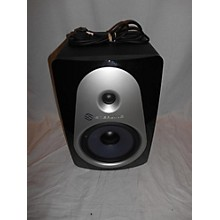 Sterling Audio MX8 Powered Monitor Powered Monitor
