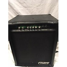 Crate MXB50 Bass Combo Amp