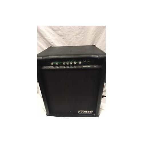 Crate MXB50 Bass Combo Amp-thumbnail