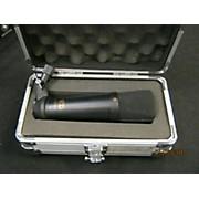 MXL MXL 2001 Condenser Microphone