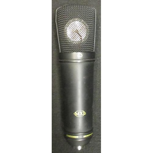 MXL MXL 2003 Condenser Microphone-thumbnail