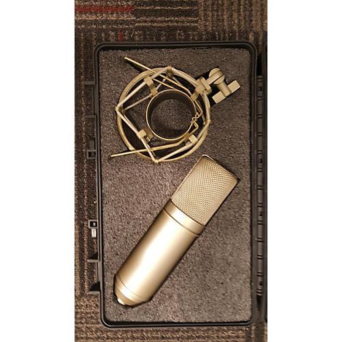MXL MXL 2006 Condenser Microphone