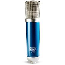 MXL MXL 5000 Large Diaphragm Condenser Microphone