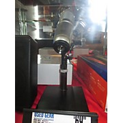 MXL MXL-910 Condenser Microphone