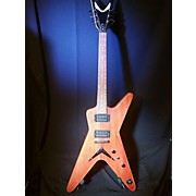 Dean MXL Solid Body Electric Guitar