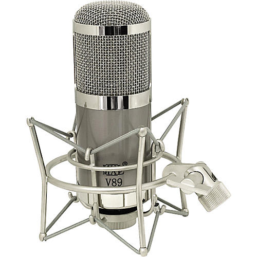 MXL MXL V89 Condenser Microphone