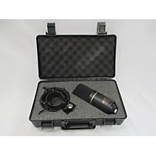 MXL MXL770 Condenser Microphone