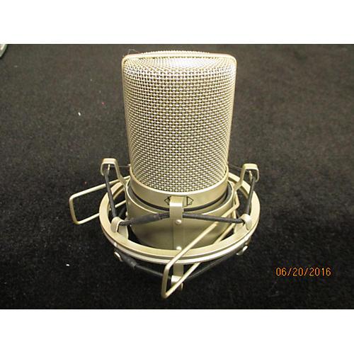 Marshall MXL990 Condenser Microphone