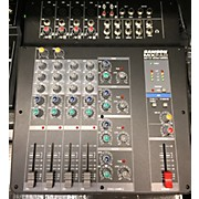 Samson MXP124 Unpowered Mixer