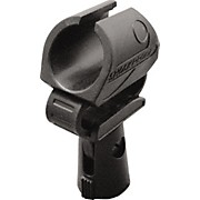 MY-325 Dynamic Shock-Mount Microphone Clip