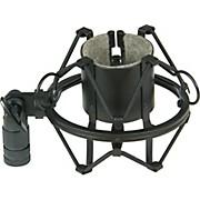 Musician's Gear MY410 Studio Microphone Shockmount