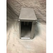 Solid State Logic MYNX Signal Processor