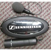 Sennheiser MZC30 Condenser Microphone