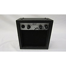 First Act Ma2039 Battery Powered Amp