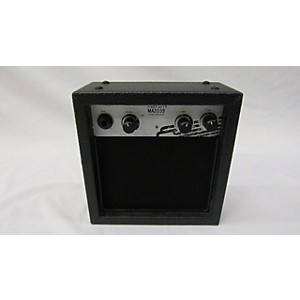 Pre-owned First Act Ma2039 Battery Powered Amp by First Act