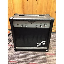 First Act Ma214 Mini Bass Amp
