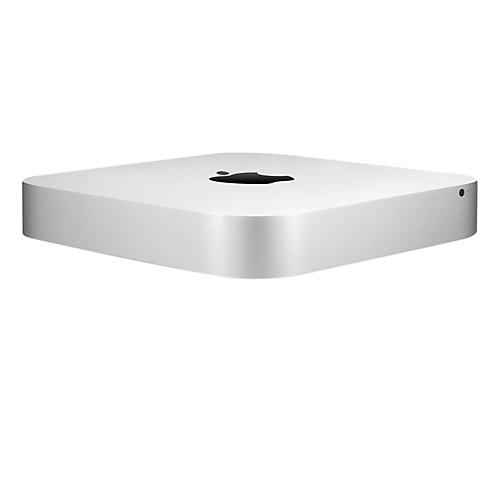 Apple Mac Mini 2.3GHz Quad-Core i7 4GB DDR3 2x1TB HDD (MD389LL/A)