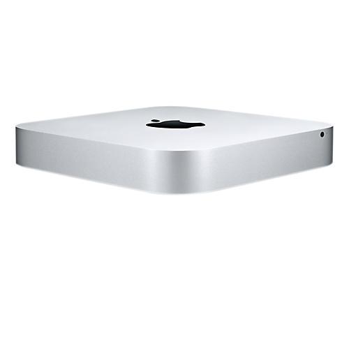 Apple Mac Mini 2.5GHz Dual-Core i5 4GB DDR3 500GB HDD ( MD387LL/A)-thumbnail