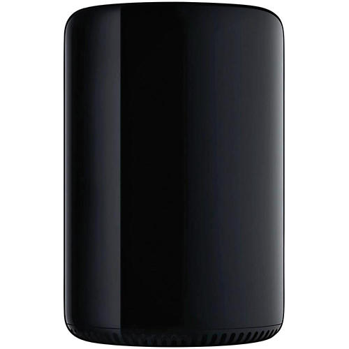 Apple Mac Pro 3.7GHz Quad-Core Xeon E5-1620v2 (MD253LL/A)