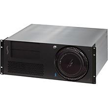 Sonnet Mac Pro Thunderbolt 4U Rackmount Enclosure