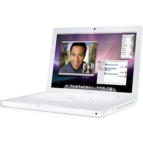 Apple MacBook 13.3/2.1/2X512MacBook/120/SD