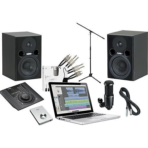 Apple MacBook Power Trio Studio Package-thumbnail