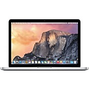 "Apple MacBook Pro 13"" 2.6GHz Dual-core 8GB 128GB HD (MGX72LL/A)"