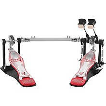 Ahead Mach 1 PRO Double Chain Double Pedal