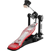 Ahead Mach 1 PRO Double Chain Single Pedal