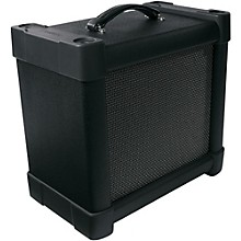 Quilter Labs Mach 2 80W 1x12 Guitar Extension Speaker Cabinet