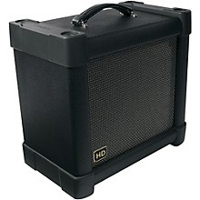 Quilter Labs Mach 2 HD 300W 1x12 Extension Speaker Cabinet
