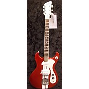 DiPinto Mach IV Solid Body Electric Guitar