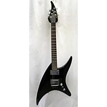 Dean Mach V Solid Body Electric Guitar