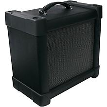 Quilter Mach2-EXT-12 Mach 2 80W 1x12 Guitar Extension Speaker Cabinet