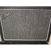 Fender Machete 112 1x12 Guitar Cabinet