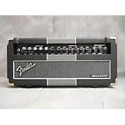 Fender Machete Tube Guitar Amp Head