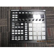 Native Instruments Machine Production Controller