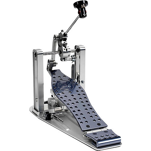 DW Machined Direct Drive Single Bass Drum Pedal-thumbnail
