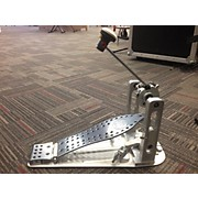 DW Machined Direct Drive Single Single Bass Drum Pedal