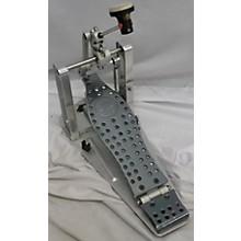 DW Machined Direct Drive Single Single Bass Drum Pedal