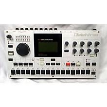 Elektron Machinedrum SPS-1+ MKI Production Controller