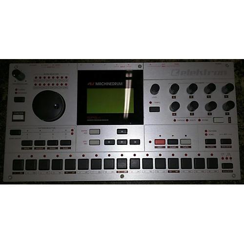 Elektron Machinedrum SPS-1+ MKII Drum Machine