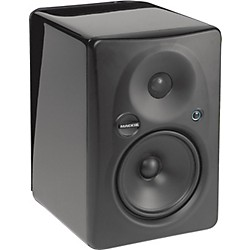 Mackie HR624mk2 Active Studio  Reference Monitor (0022766-00)
