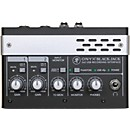 Mackie Onyx Blackjack Premium 2x2 USB Recording Interface